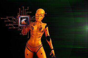 El transistor Bob - base de rap extraña, experimental